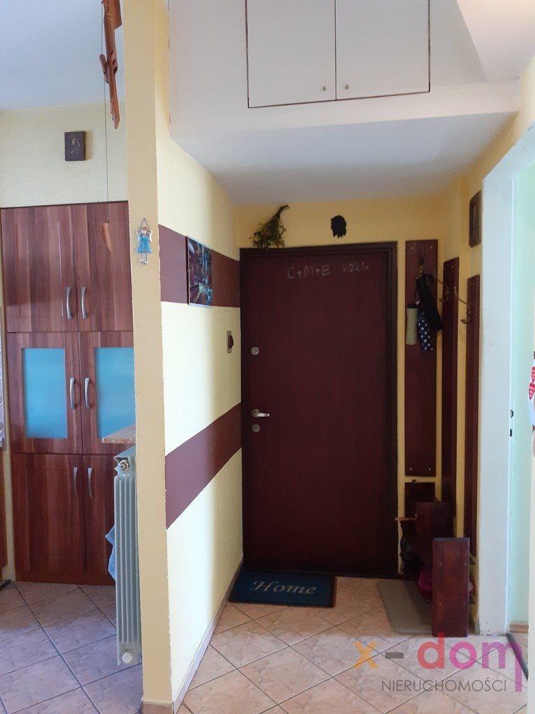 Mieszkanie dwupokojowe na sprzedaż Kielce, Centrum  70m2 Foto 12