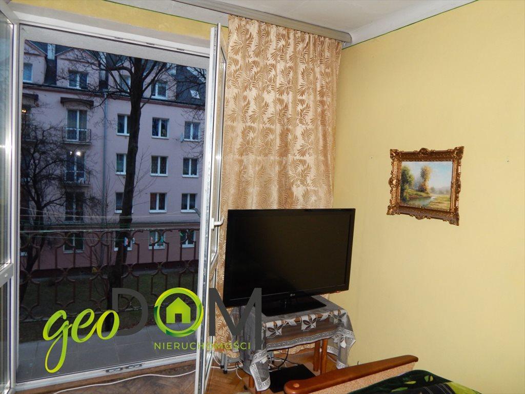 Mieszkanie dwupokojowe na sprzedaż Lublin, Motorowa  49m2 Foto 7
