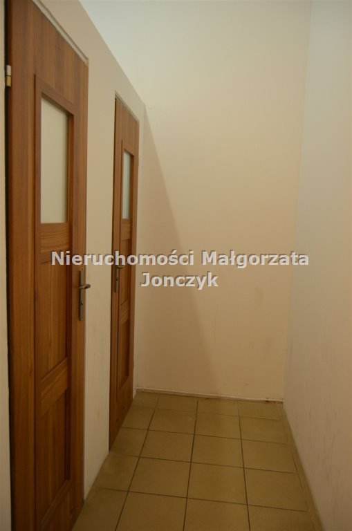 Lokal użytkowy na wynajem Zduńska Wola  345m2 Foto 2