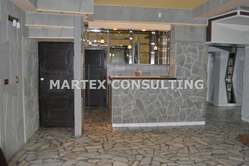 Dom na sprzedaż Brenna  682m2 Foto 6