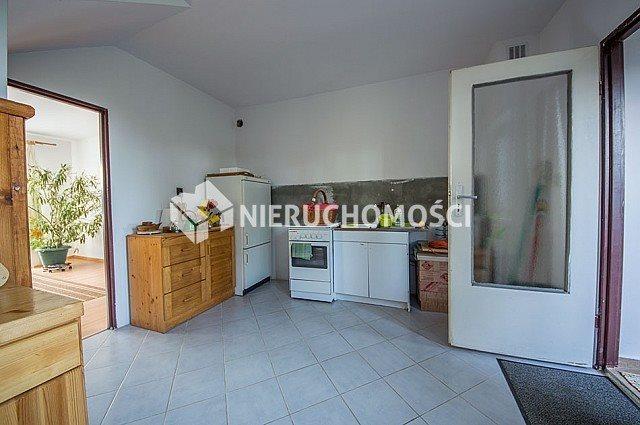 Dom na sprzedaż Płoty, Centrum  300m2 Foto 10