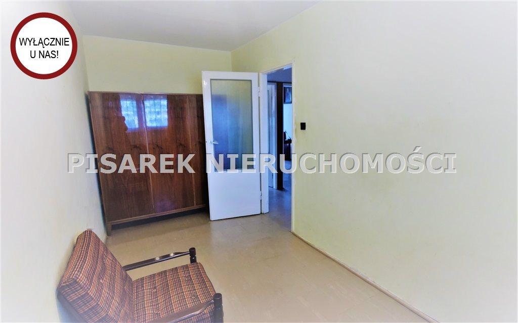 Mieszkanie trzypokojowe na sprzedaż Warszawa, Praga Południe, Przyczółek Grochowski, Bracławska  57m2 Foto 5
