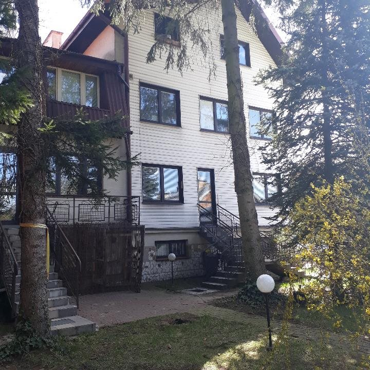 Dom na sprzedaż Michałowice  1000m2 Foto 3