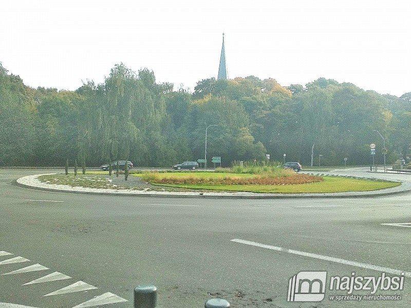 Lokal użytkowy na wynajem Stargard, Centrum  88m2 Foto 2