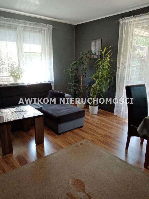 Dom na sprzedaż Jaktorów  155m2 Foto 12
