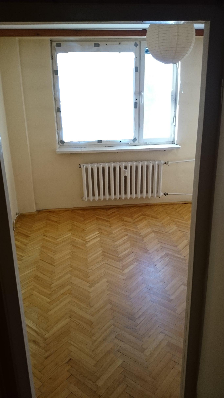 Mieszkanie czteropokojowe  na sprzedaż Warszawa, Bemowo, Jelonki, Rozłogi  75m2 Foto 16