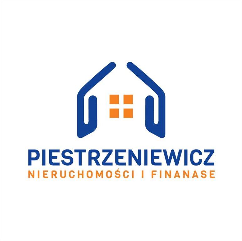 Działka inwestycyjna na sprzedaż Łódź, Śródmieście  2242m2 Foto 1