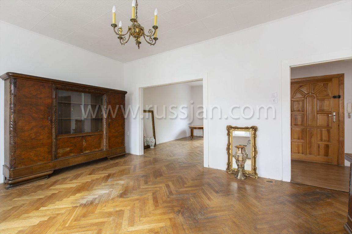 Mieszkanie na sprzedaż Sopot, Władysława IV  122m2 Foto 5