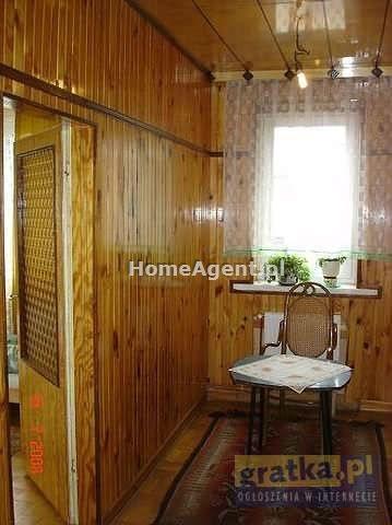 Dom na wynajem Sosnowiec, Pogoń  160m2 Foto 8