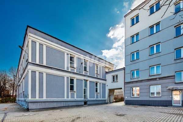 Lokal użytkowy na sprzedaż Bielsko-Biała, Krasińskiego  2282m2 Foto 8