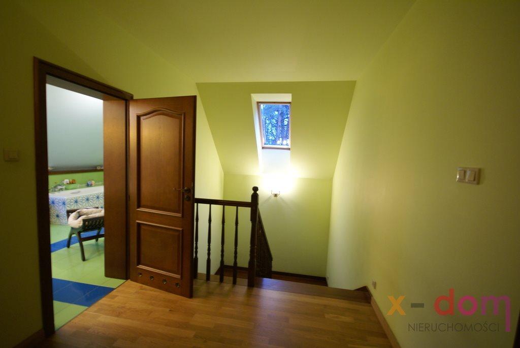 Dom na sprzedaż Kielce  185m2 Foto 12