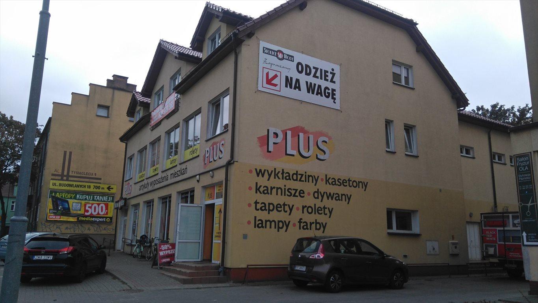 Mieszkanie trzypokojowe na sprzedaż Wałcz, Tysiąclecia  75m2 Foto 7