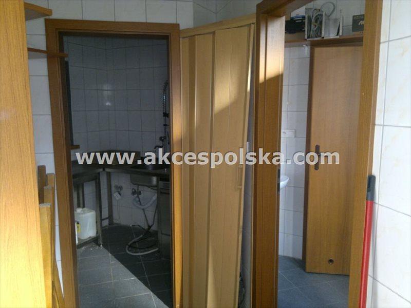Lokal użytkowy na sprzedaż Warszawa, Ursynów, Jary  137m2 Foto 3