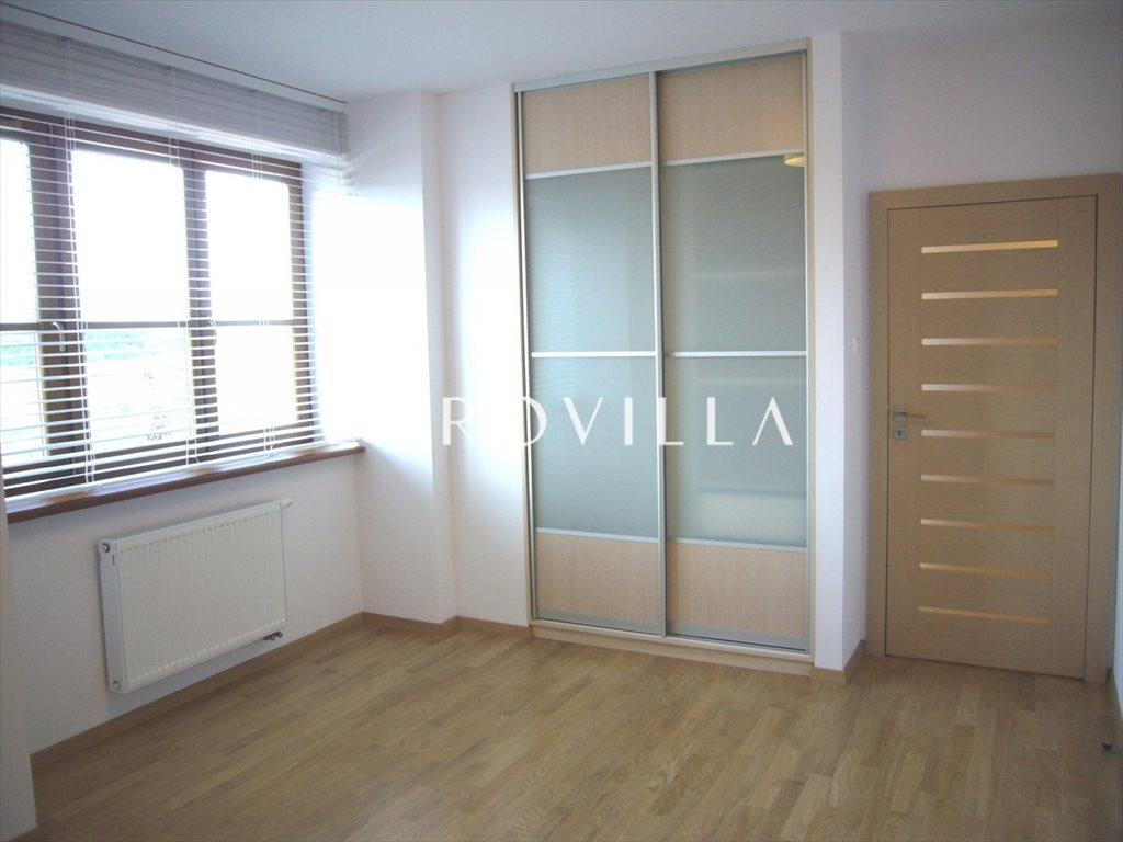 Dom na sprzedaż Konstancin-Jeziorna, Stanisława Lema  400m2 Foto 5