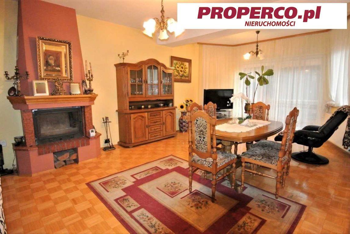 Lokal użytkowy na sprzedaż Łomianki, Wiejska  475m2 Foto 4