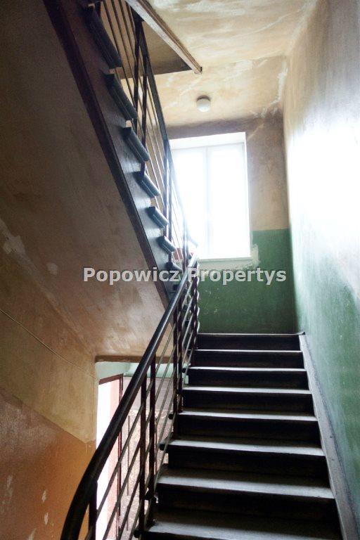 Dom na sprzedaż Przemyśl, Słowackiego  193m2 Foto 4