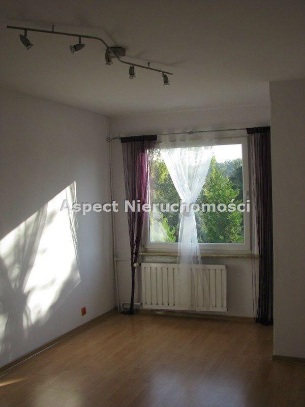 Dom na wynajem Ruda Śląska, Wirek  125m2 Foto 4