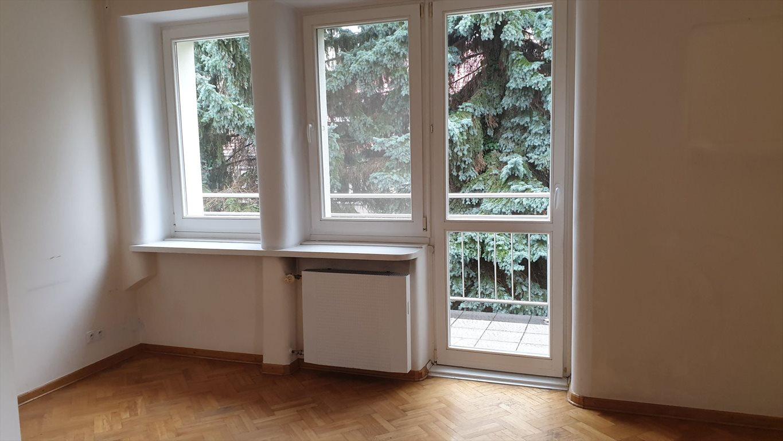 Mieszkanie na sprzedaż Warszawa, Mokotów, Górny Mokotów, Piilicka /Goszczyńskiego  140m2 Foto 4