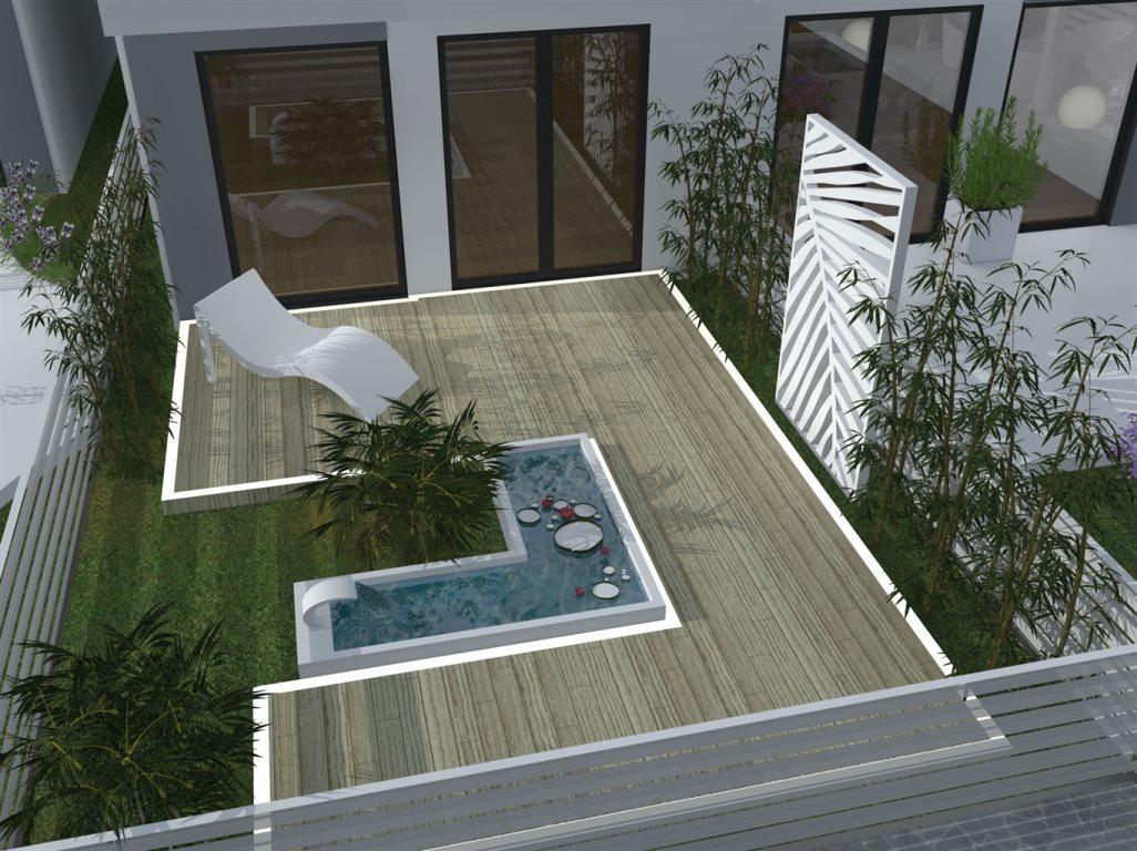 Dom na sprzedaż Mierzyn  105m2 Foto 3