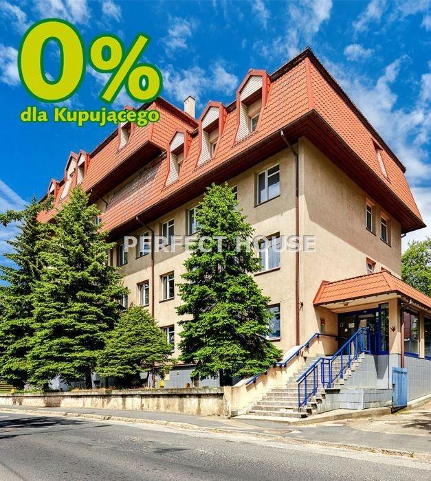 Lokal użytkowy na sprzedaż Sanok, Daszyńskiego  2773m2 Foto 1