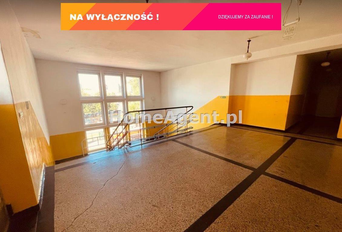 Lokal użytkowy na sprzedaż Katowice, Wełnowiec, Aleja Wojciecha Korfantego  2627m2 Foto 7