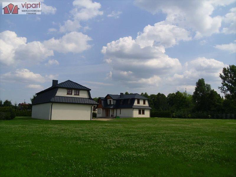 Dom na sprzedaż Tychy, Wartogłowiec  320m2 Foto 9