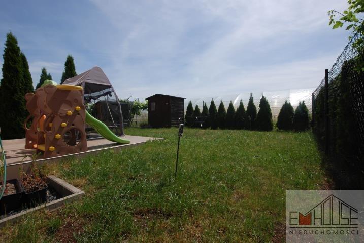 Dom na wynajem Mirków  101m2 Foto 3