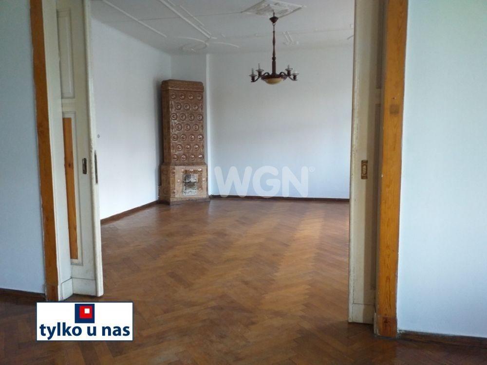 Mieszkanie na sprzedaż Chojnów, Legnicka  184m2 Foto 1