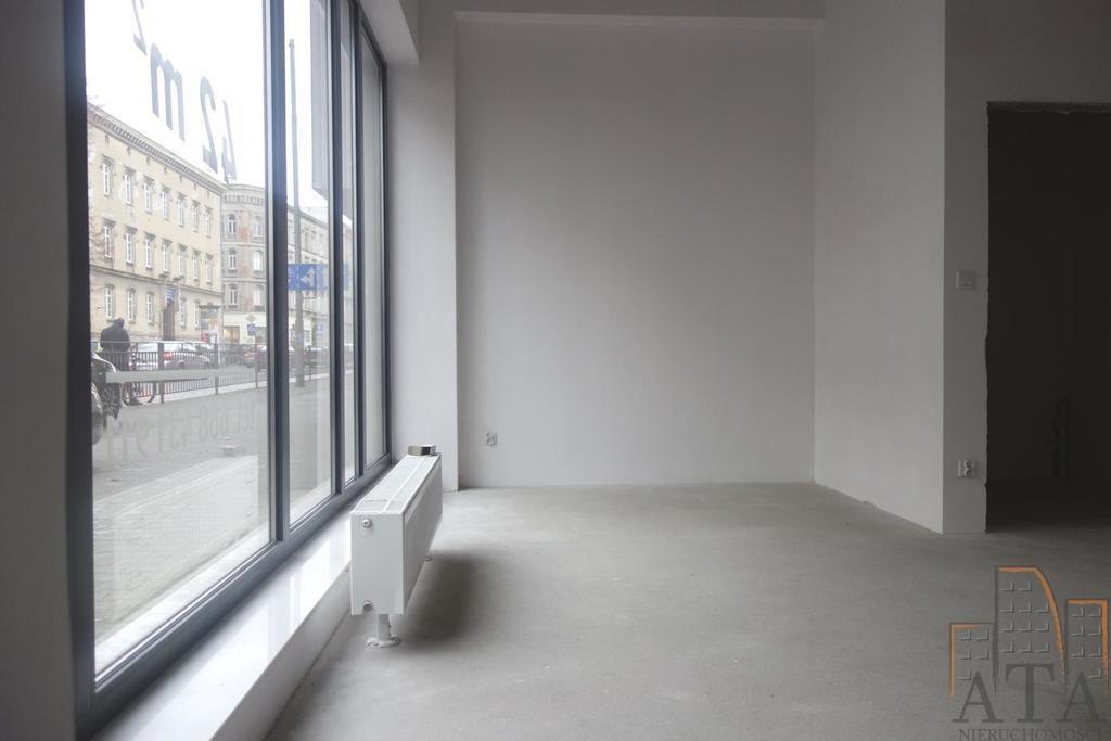 Lokal użytkowy na sprzedaż Wrocław, Południe, Południe  95m2 Foto 5