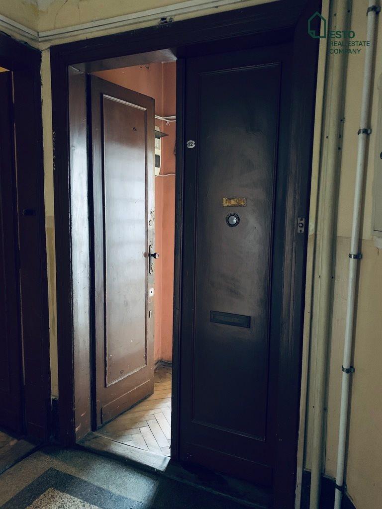 Mieszkanie trzypokojowe na sprzedaż Kraków, Krowodrza, Śląska  111m2 Foto 5