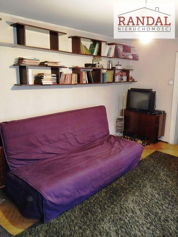 Dom na sprzedaż Września  142m2 Foto 10