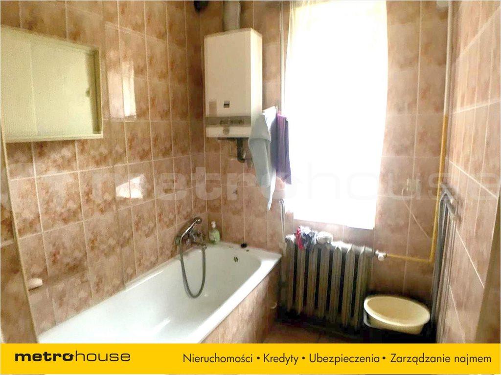 Dom na wynajem Nowa Wieś, Michałowice  115m2 Foto 6