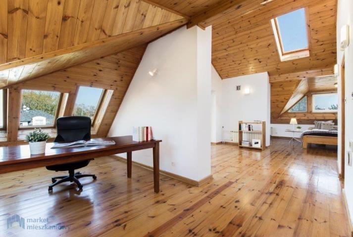 Dom na sprzedaż Warszawa, Wesoła  741m2 Foto 12