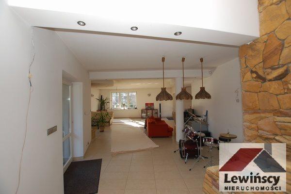 Dom na sprzedaż Pruszków, Torfowa  467m2 Foto 2