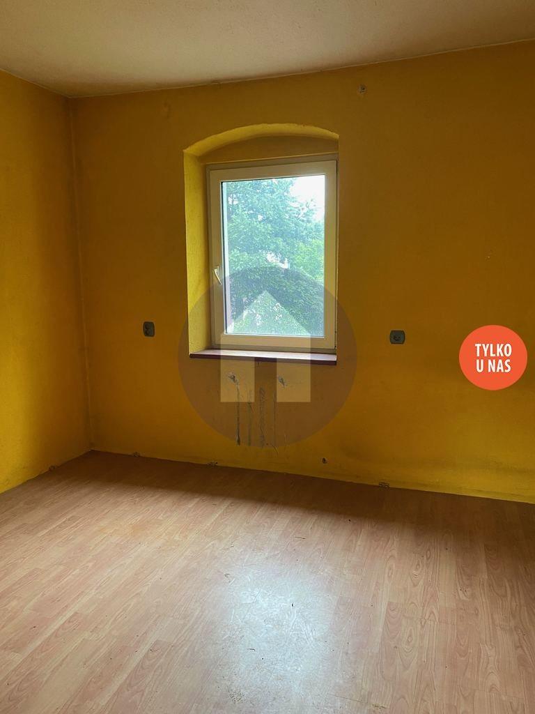Dom na sprzedaż Nowa Ruda  160m2 Foto 3