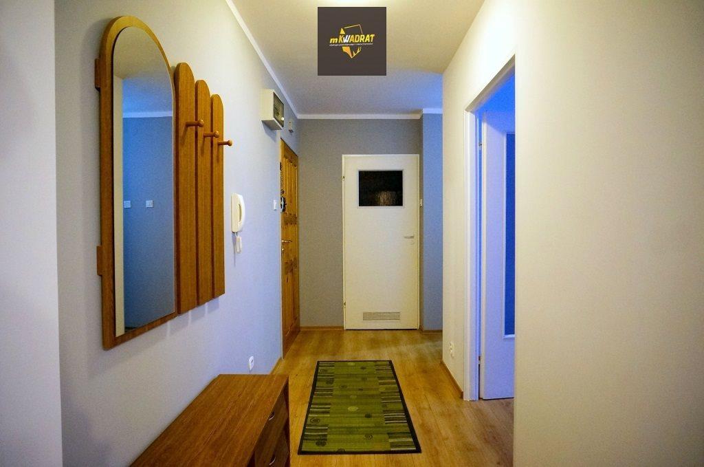 Mieszkanie dwupokojowe na wynajem Ełk, Osiedle Kochanowskiego  41m2 Foto 7