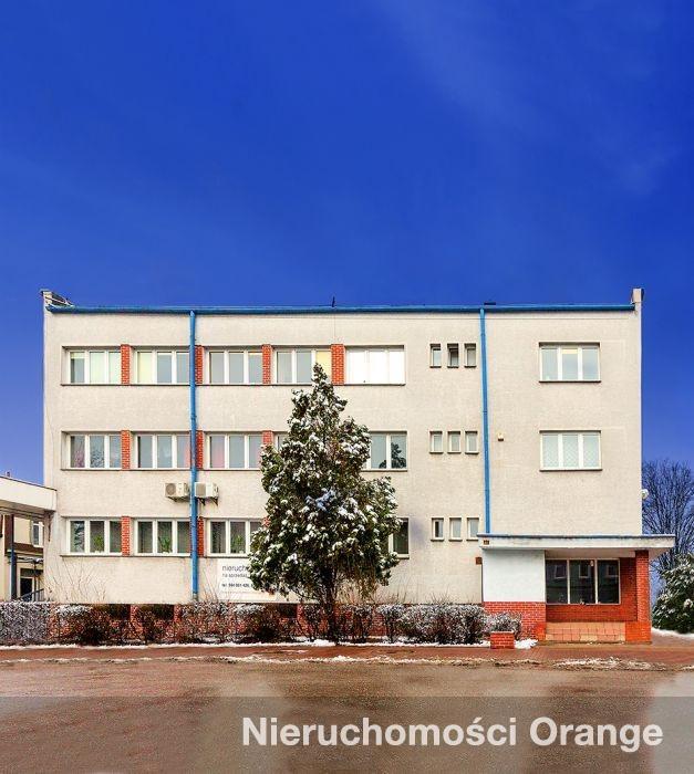 Lokal użytkowy na sprzedaż Wągrowiec  1398m2 Foto 1