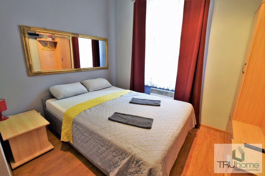 Lokal użytkowy na sprzedaż Chorzów  1200m2 Foto 7