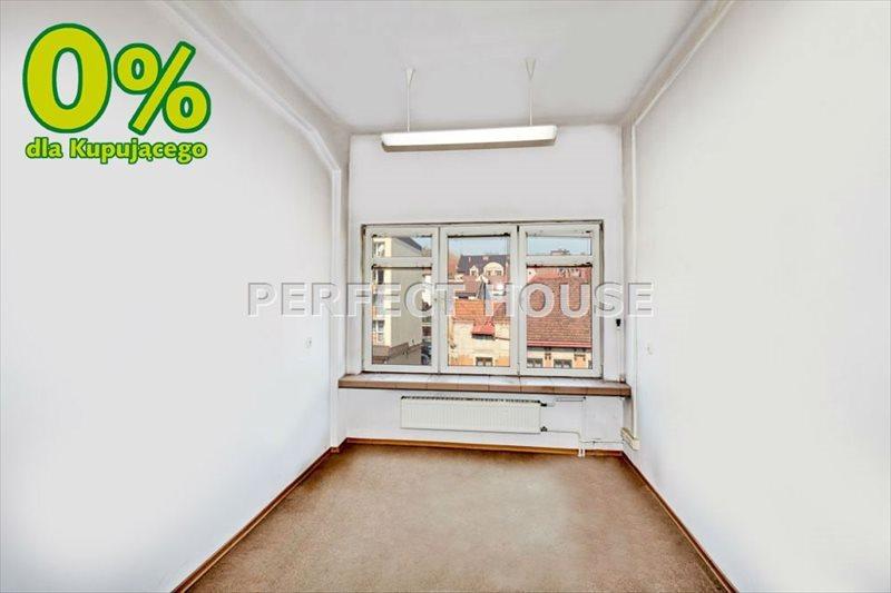 Lokal użytkowy na sprzedaż Bochnia, Kazimierza Wielkiego  1522m2 Foto 12