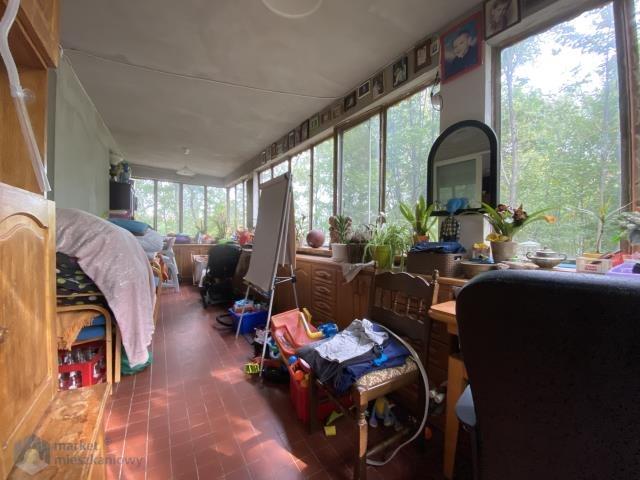 Lokal użytkowy na sprzedaż Opacz - Kolonia, Środkowa  125m2 Foto 4