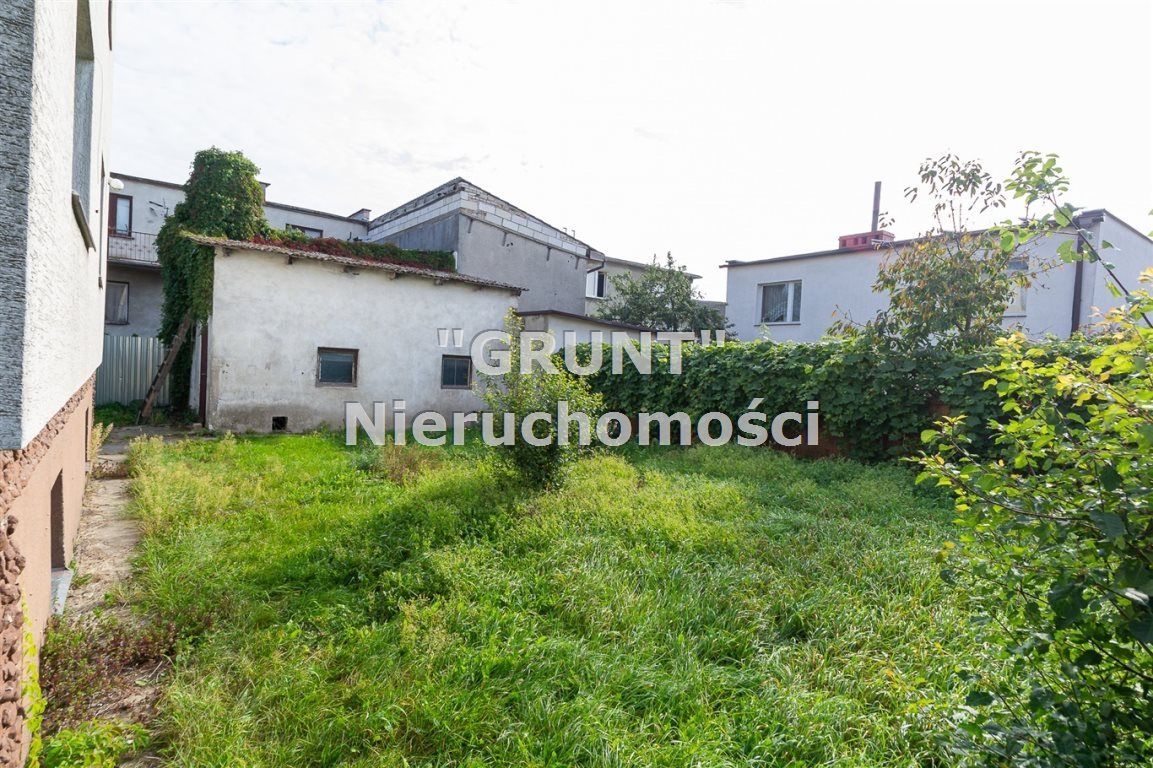 Dom na sprzedaż Piła, Podlasie  120m2 Foto 12