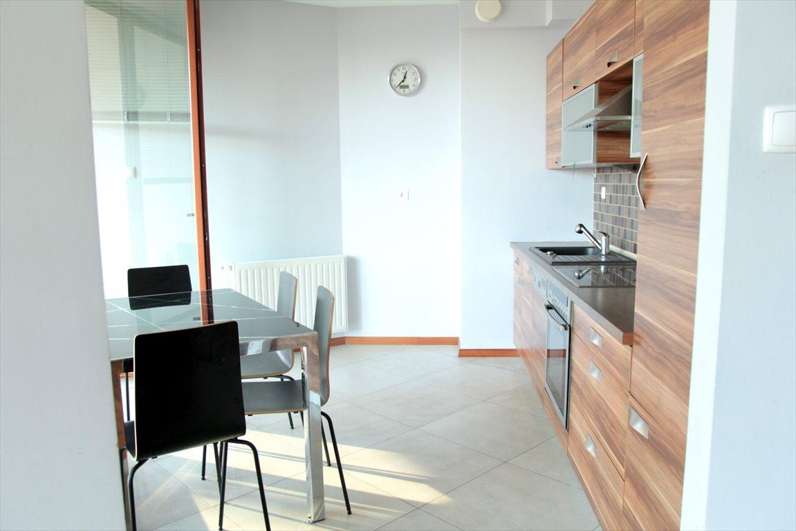 Mieszkanie trzypokojowe na sprzedaż Kraków, Bronowice, Kołowa  63m2 Foto 3