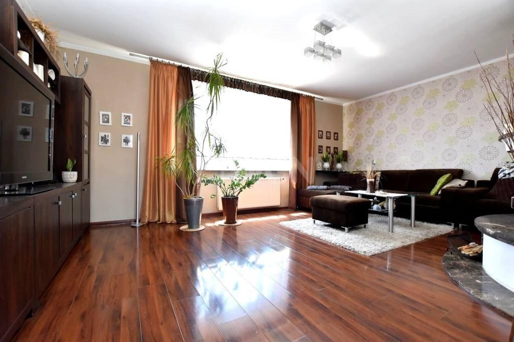 Dom na sprzedaż Inowrocław, Rąbin, Wspólna  300m2 Foto 6