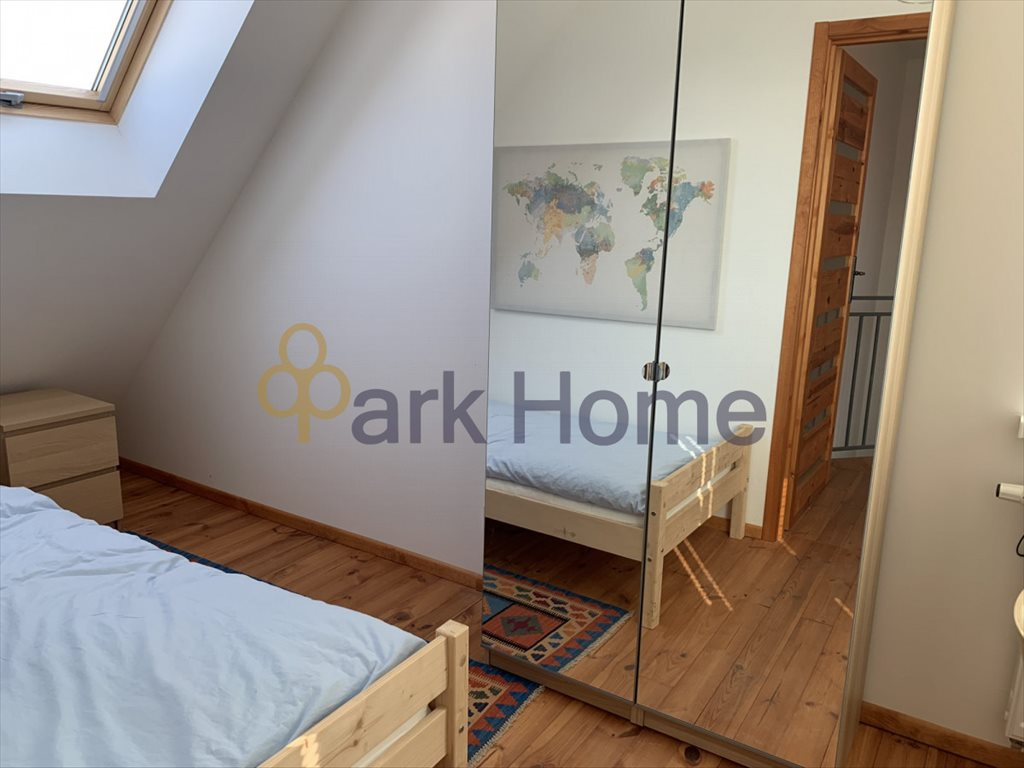 Dom na sprzedaż Dąbcze  80m2 Foto 3
