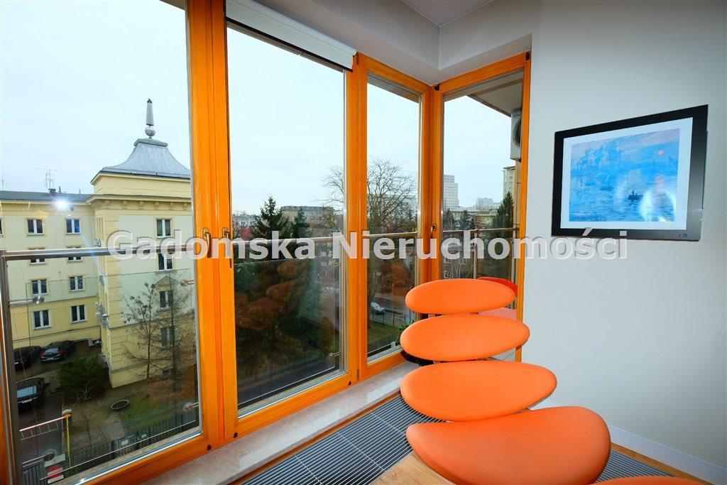 Mieszkanie dwupokojowe na sprzedaż Warszawa, Mokotów, Wielicka  64m2 Foto 3