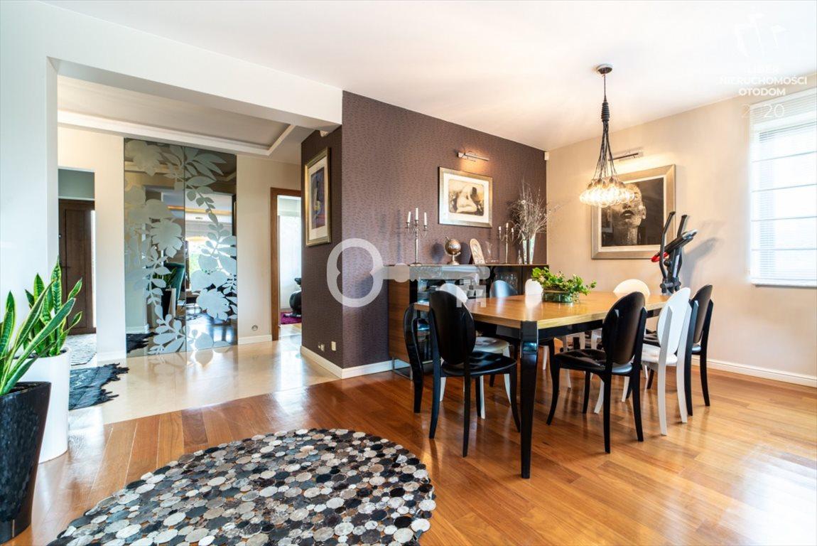 Dom na sprzedaż Mechelinki  366m2 Foto 5