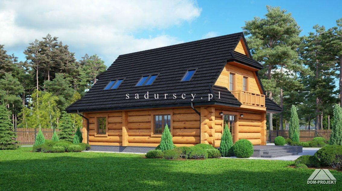 Dom na sprzedaż Kraków  172m2 Foto 2