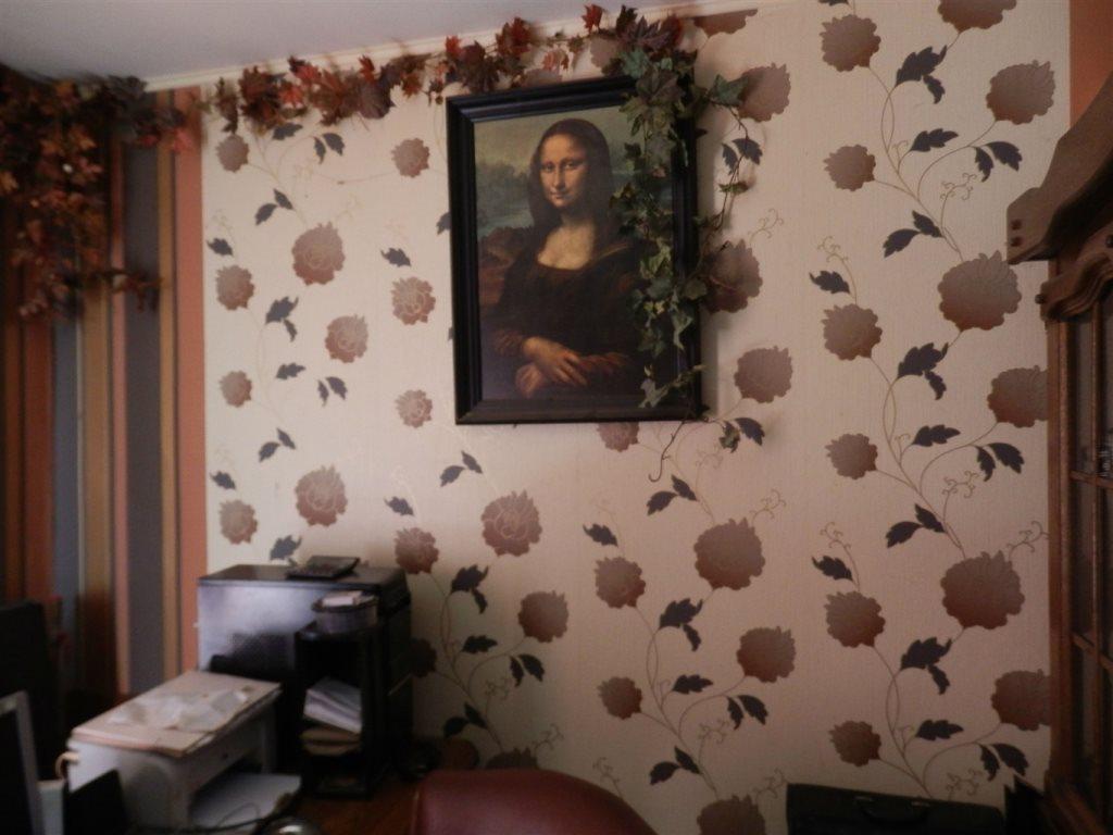 Mieszkanie czteropokojowe  na sprzedaż Strzelce Opolskie  75m2 Foto 8