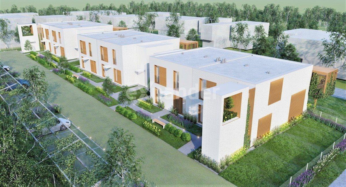 Mieszkanie czteropokojowe  na sprzedaż Częstochowa, Parkitka, Zakopiańska  72m2 Foto 4