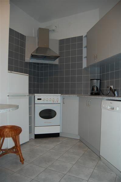 Mieszkanie trzypokojowe na sprzedaż Wrocław, Stare Miasto, Św. Mikołaja  72m2 Foto 5